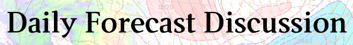 forecast_discussion