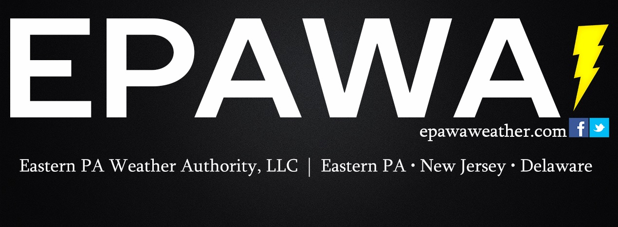 Eastern PA Weather Authority, LLC