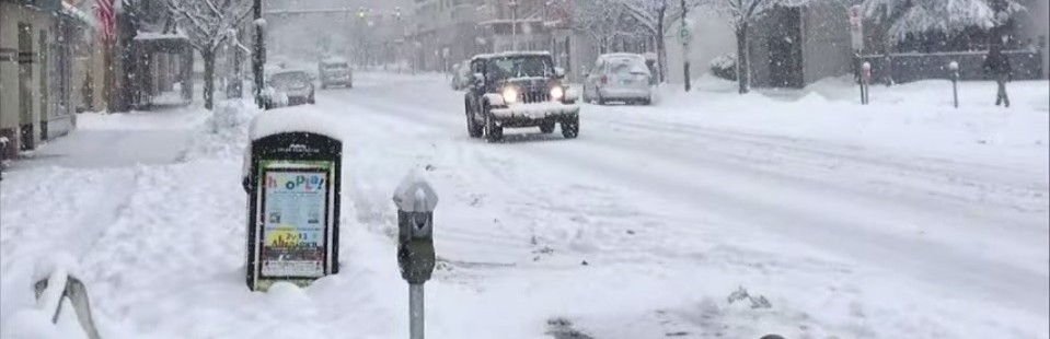 winter, winter outlook. EPAWA, snow, cold, ice, blizzard, 2014-2015 winter outlook