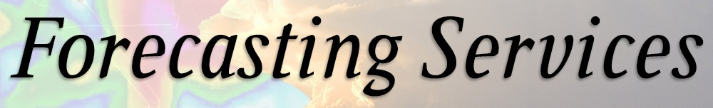 forecasting_services