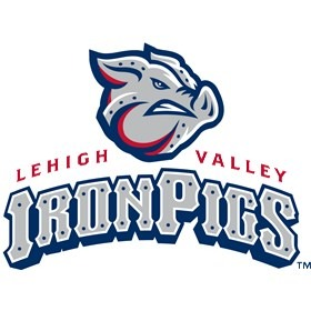 ironpigs2