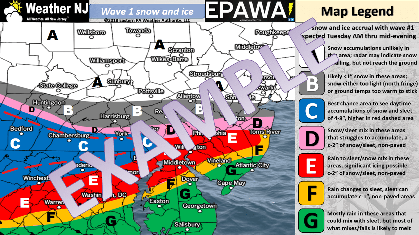 Weather Alerts Epawa